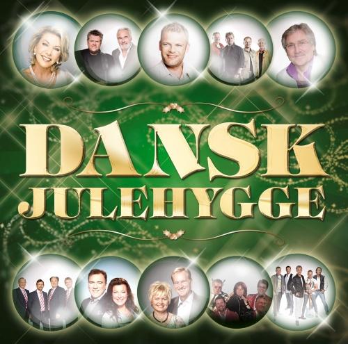 Dansk Julehygge 2012 thumbnail